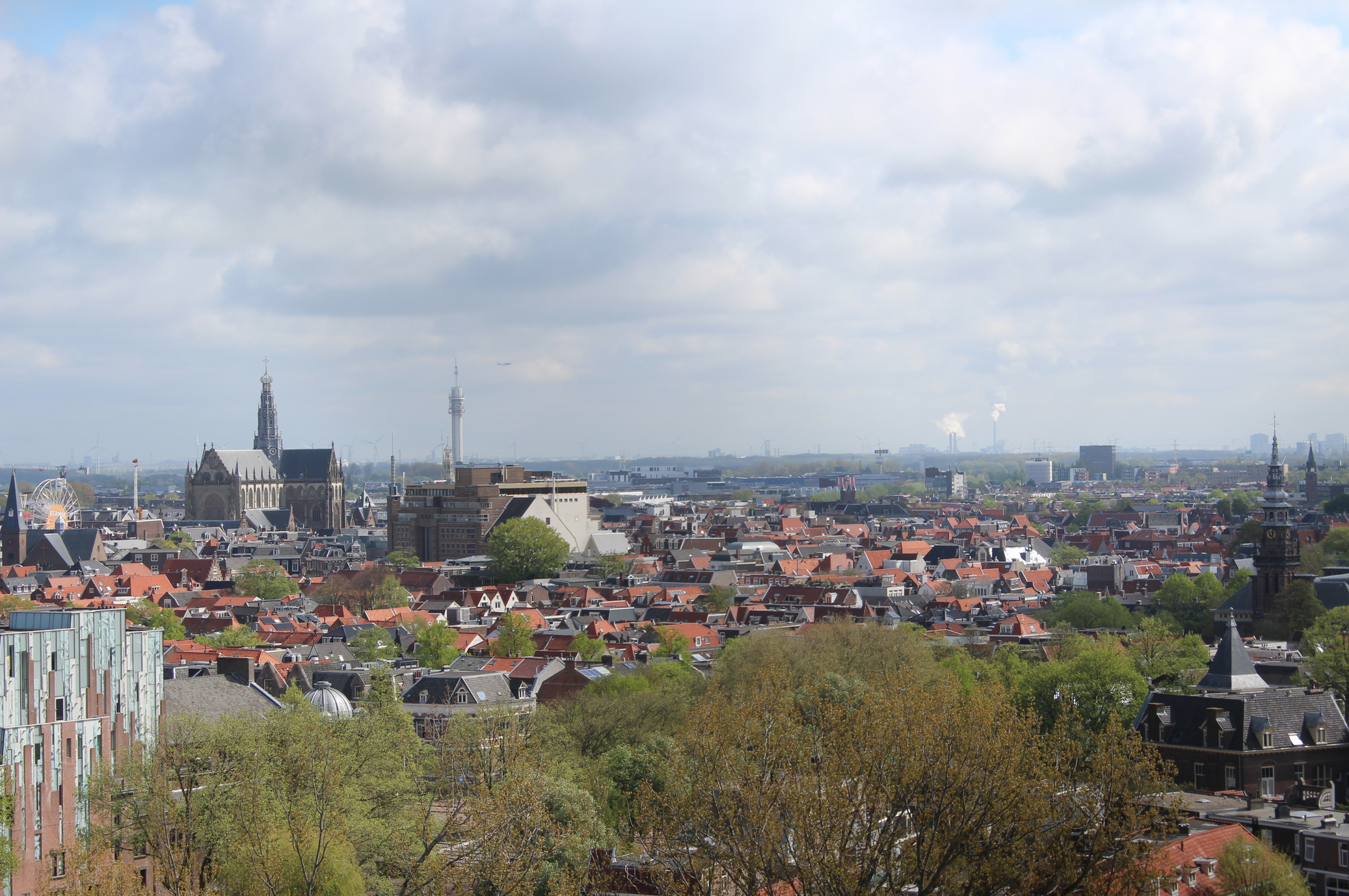 overview city haarlem.png