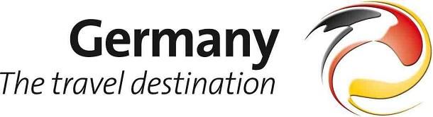 germany travel.jpg