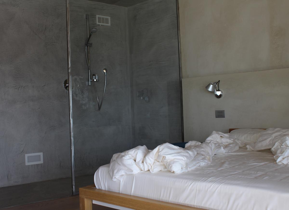 qb apartments design.png