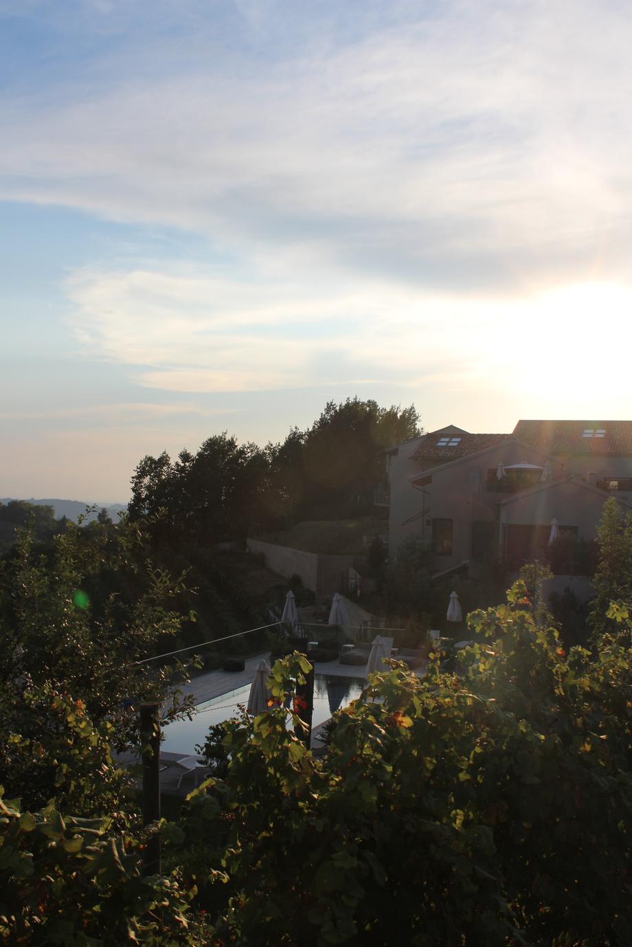 qb sunset.png