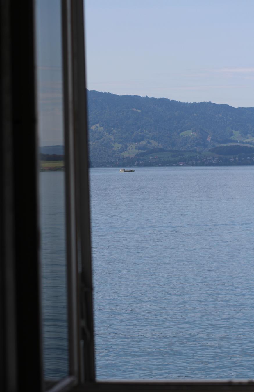 uitzicht kamer hotel terrasse am see.png