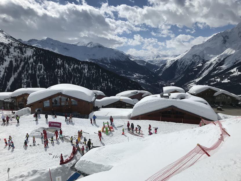 skischool la rosiere.jpg