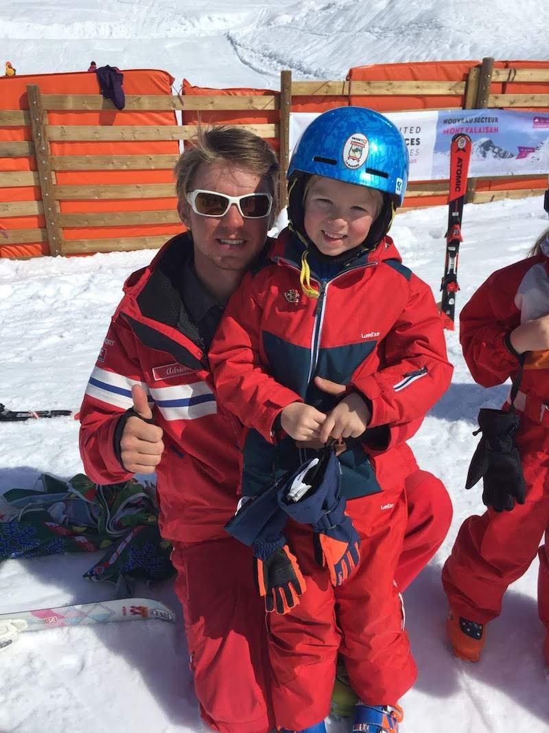 medaille skischool frankrijk.jpg