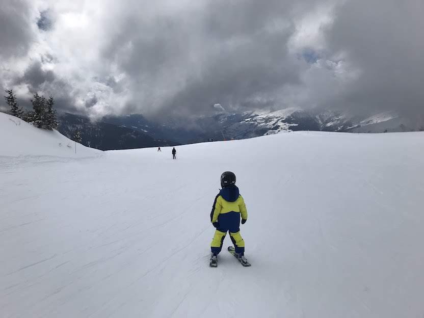 kinderen skiën.jpg