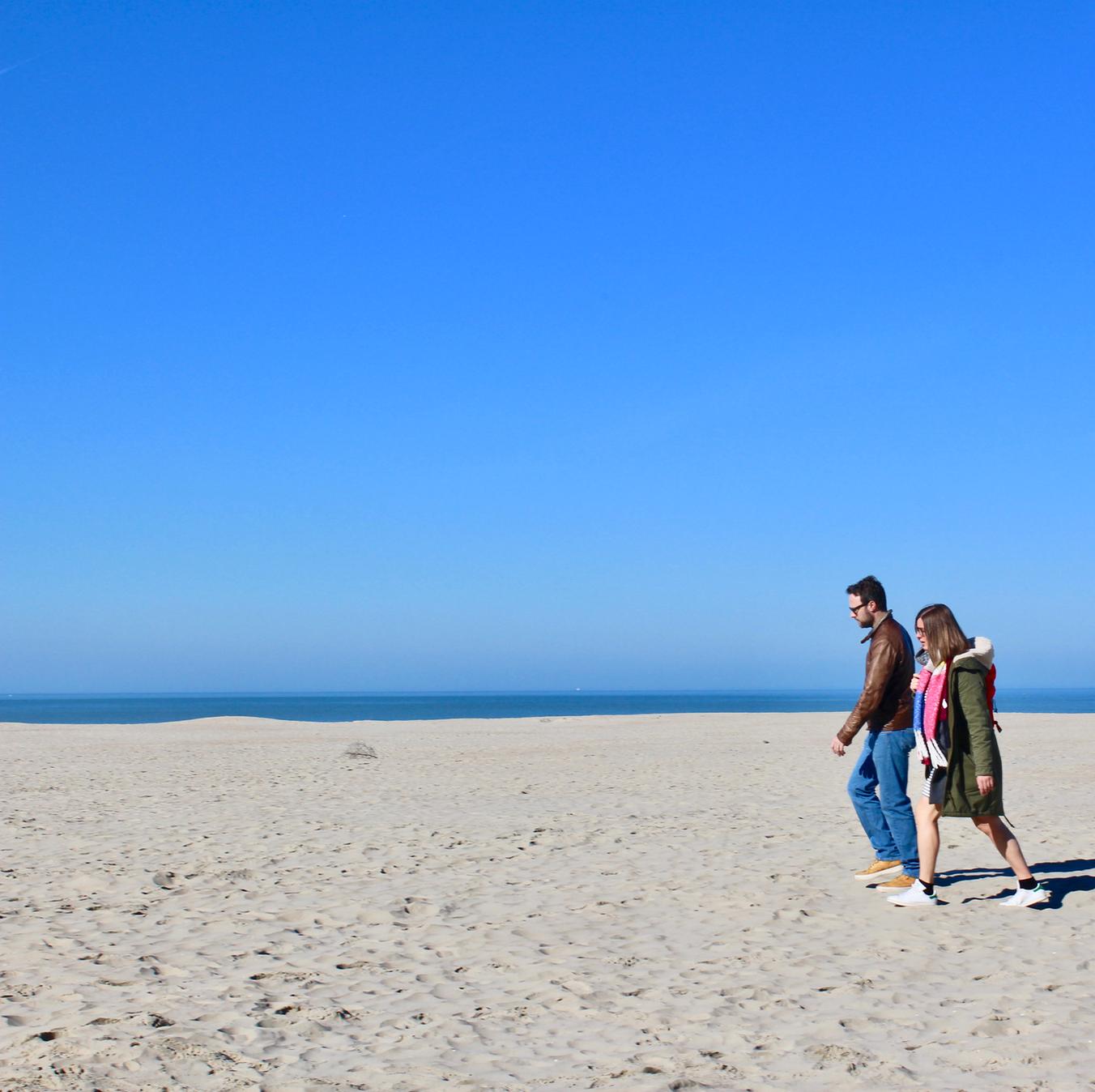 strandwandeling oostduinkerke.png