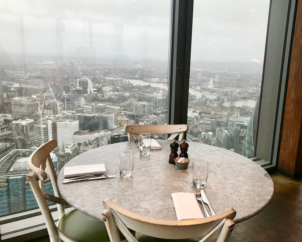 duck and waffle skyline restaurant.png