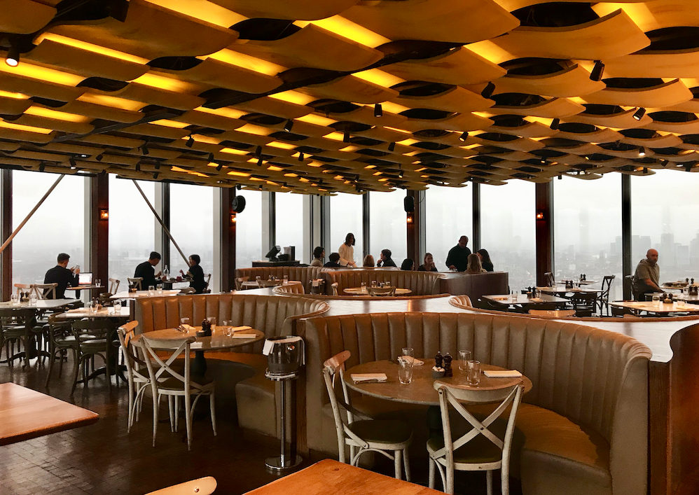 duck and waffle london.png