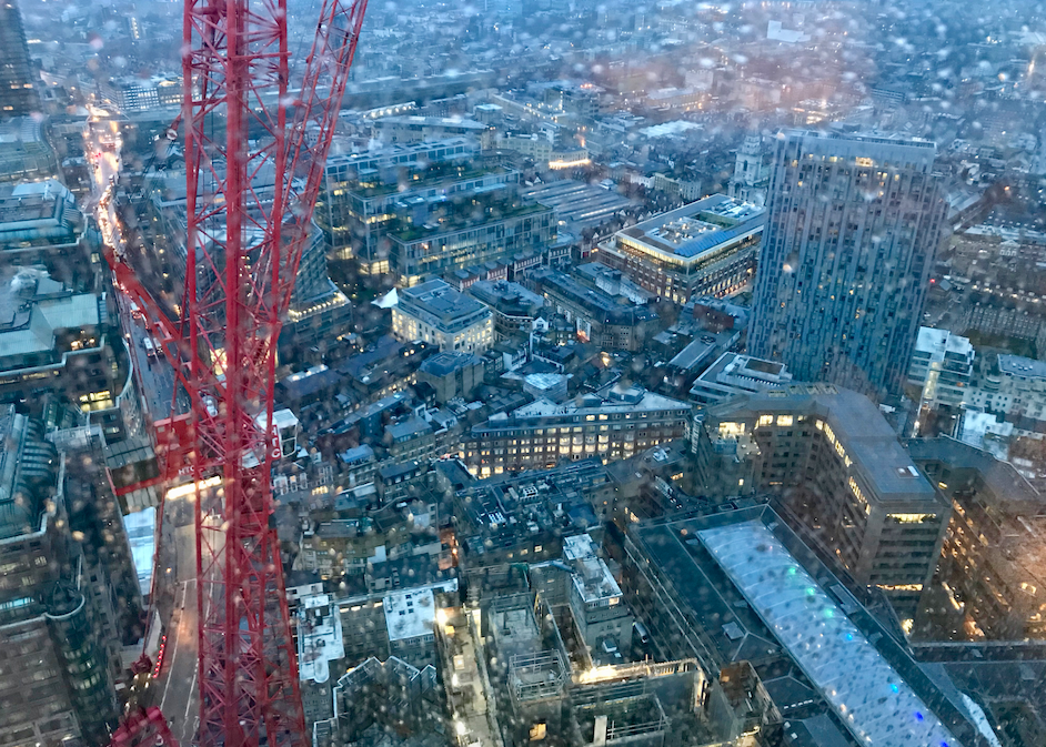 duck and waffle view.png