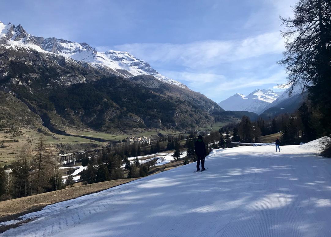 val cenis skien voormiddag.png