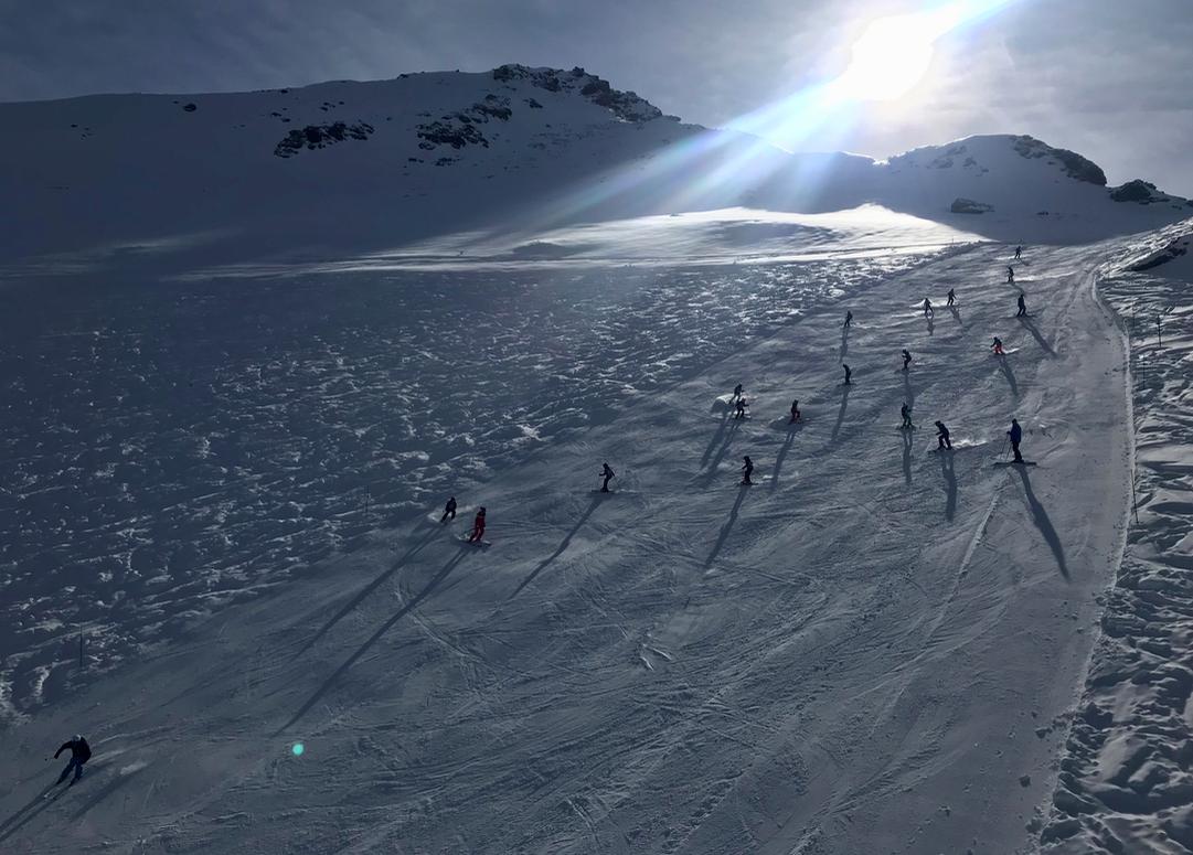 val cenis skien.png