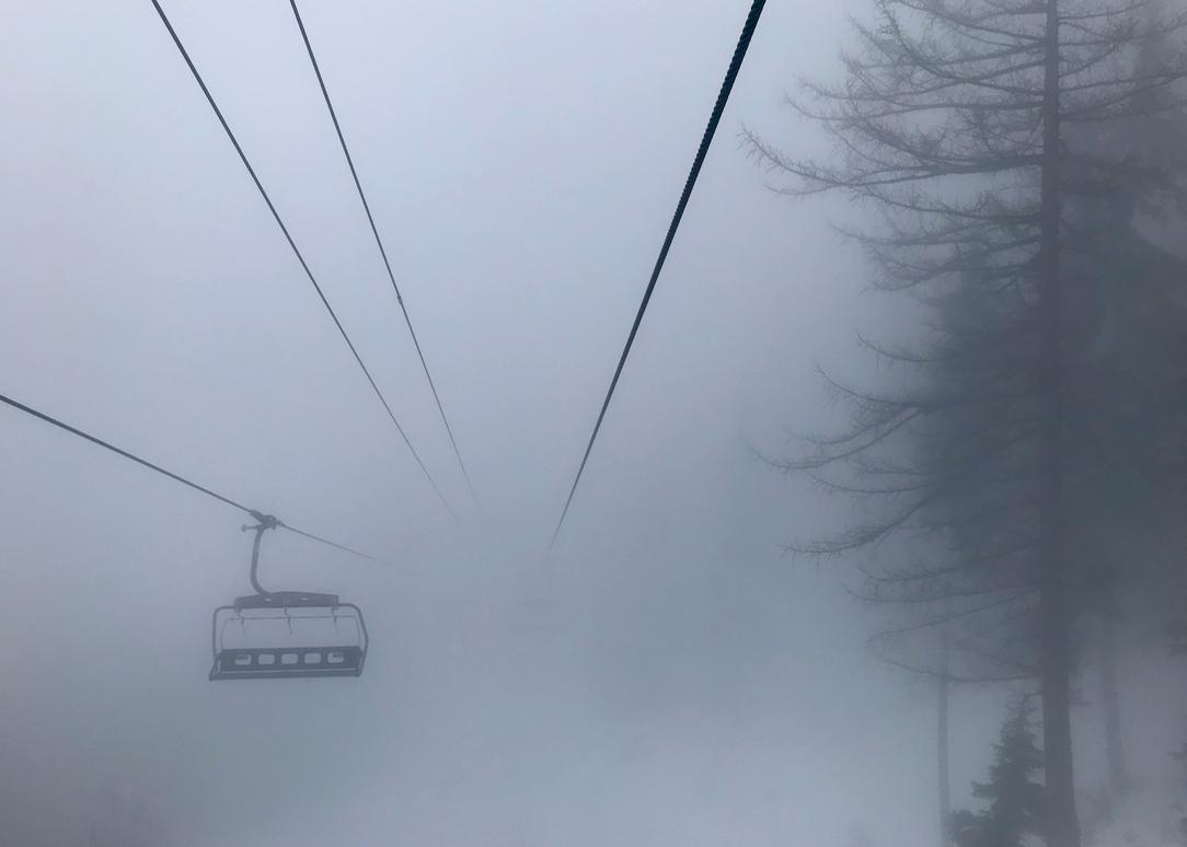 skien slecht weer.png