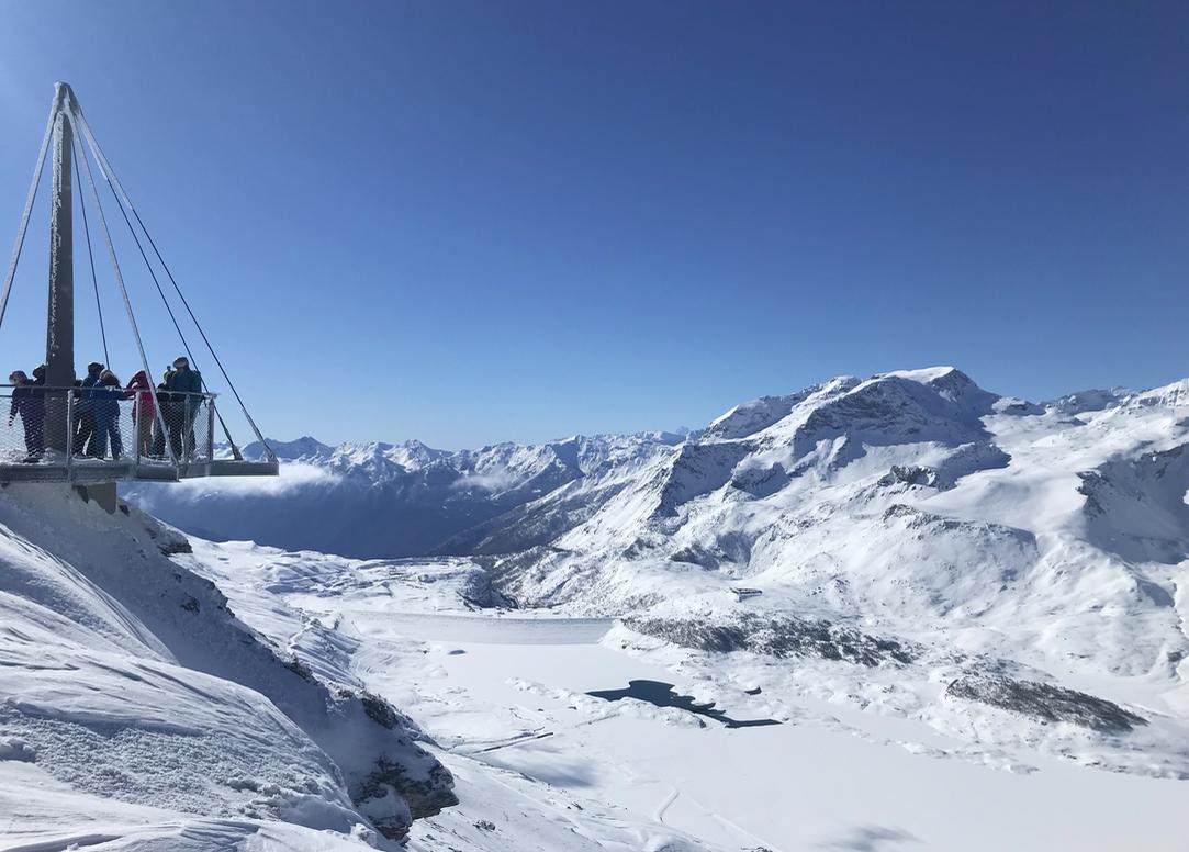 italiaanse alpen val cenis.png