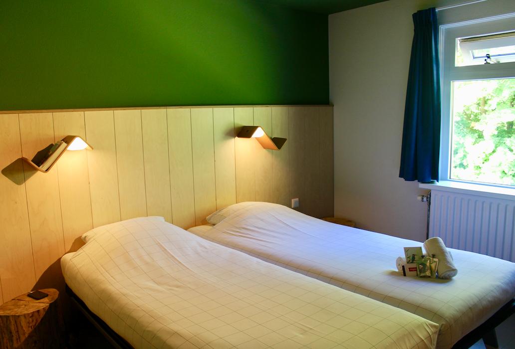 slaapkamer stayokay dordrecht.png