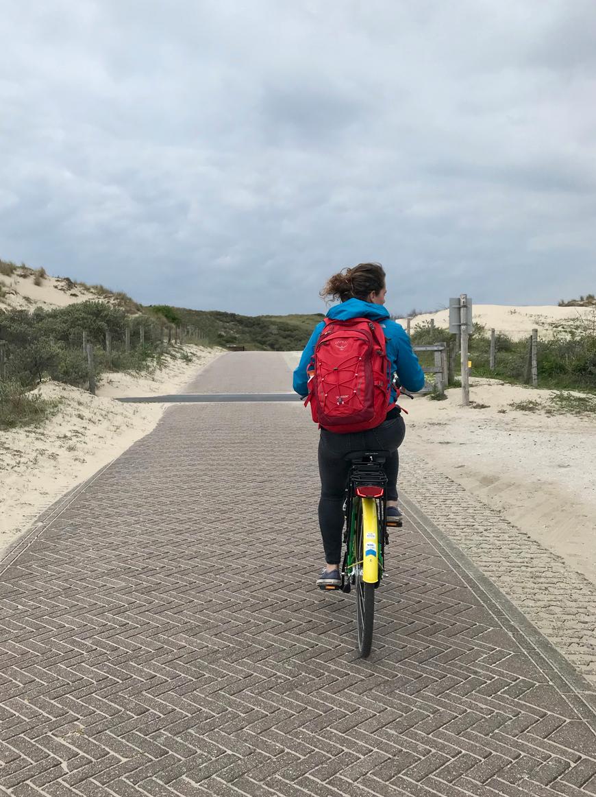 getoutoftown hollandse duinen.png