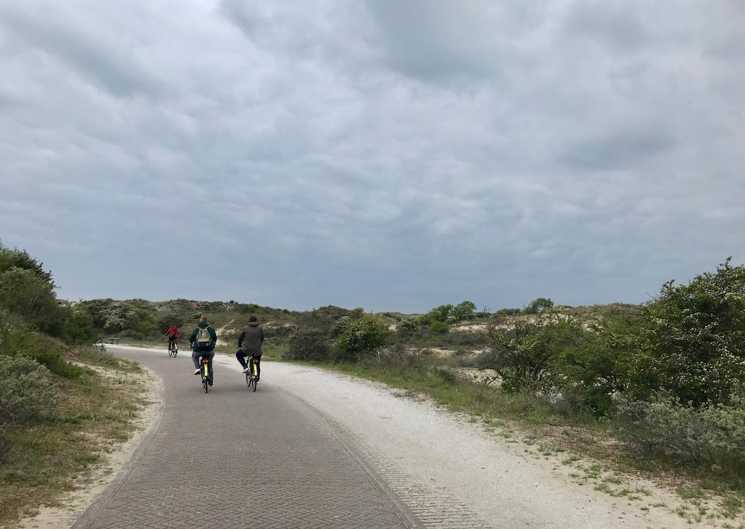 fietsroute hollandse duinen.png