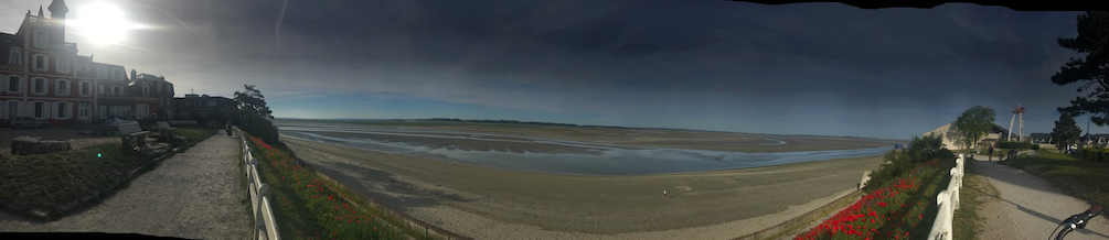 panorama le crotoy.png
