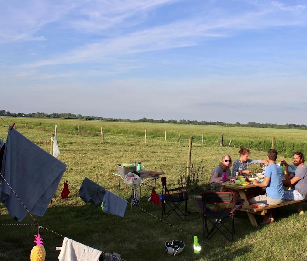 kamperen camping ferme de mayocq.png