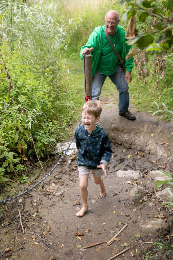 modder blotevoetenpad gentbrugse meersen.png