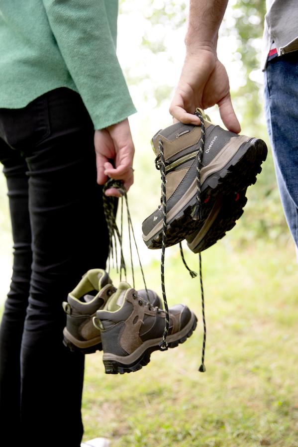 schoenen uit blotevoetenpad gentbrugse meersen.png