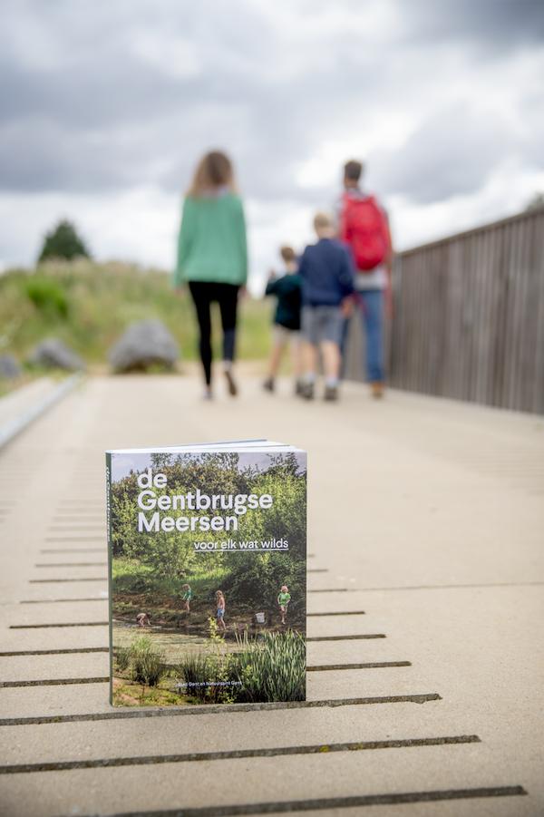 boek gentbrugse meersen.png