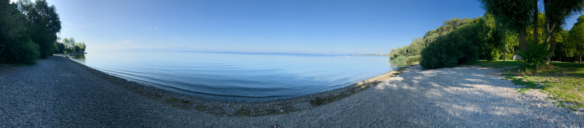 panorama bodensee.png