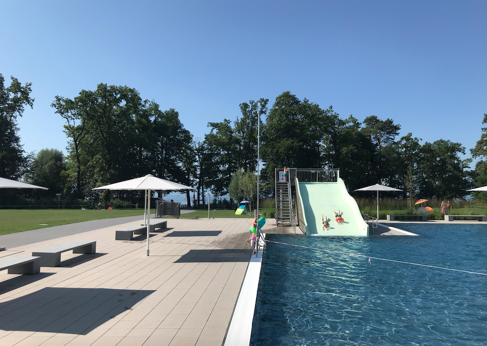 freibad bodensee.png