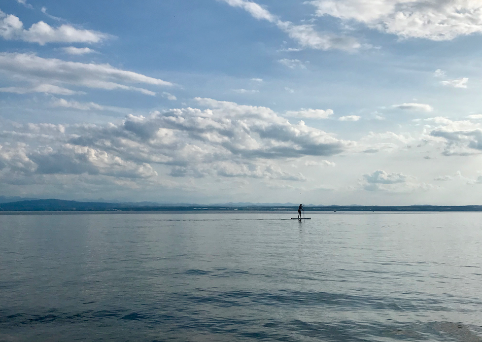 suppen bodensee.png