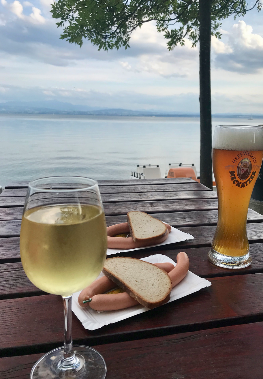 apero bodensee.png