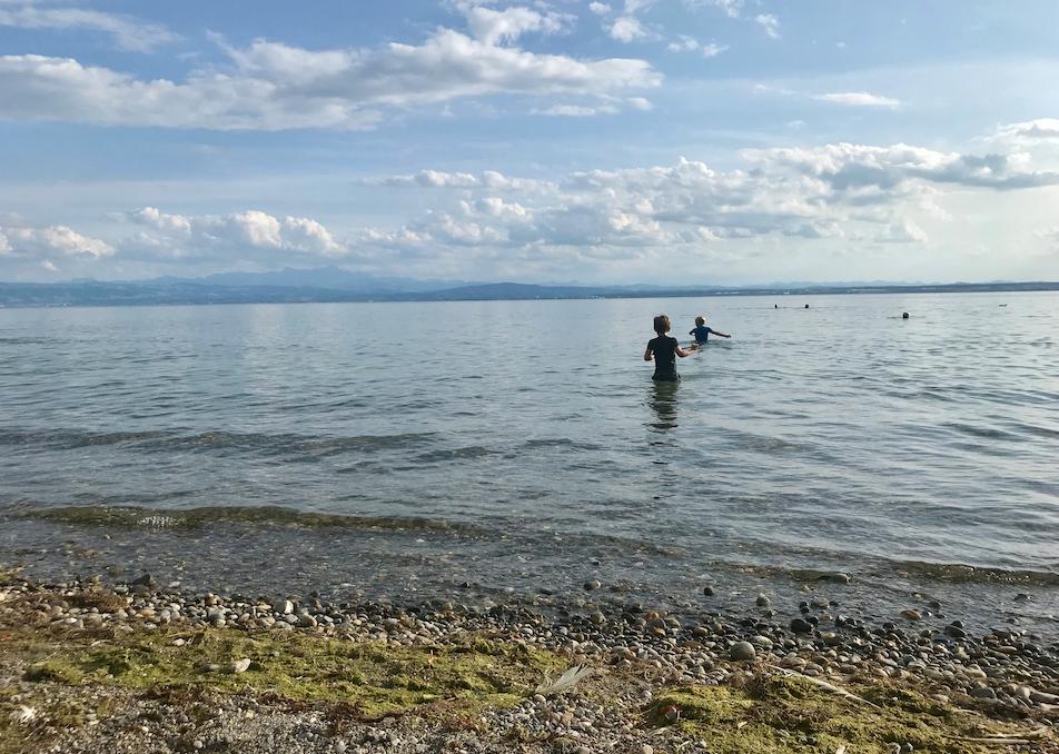 zwemmen bodensee.png