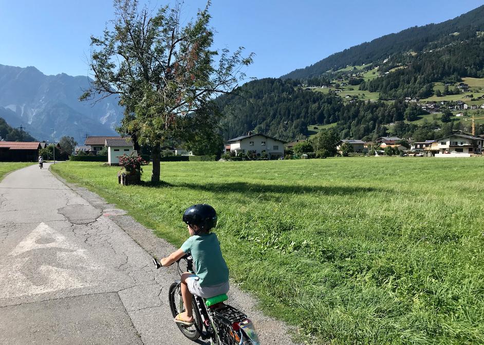 fietsen schruns.png