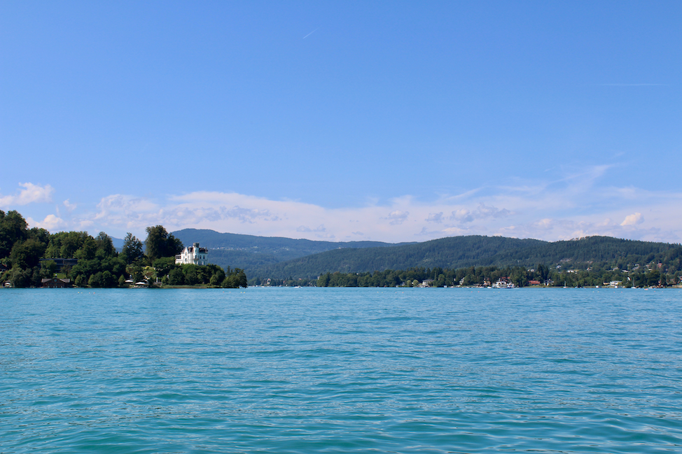 worthersee.png