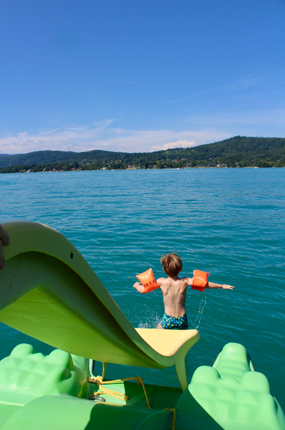 waterfiets worthersee.png