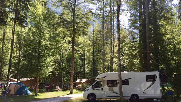 camper kamp alpe.png