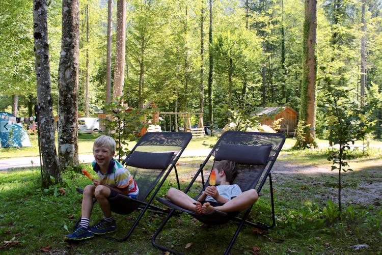 camping kamp alpe.png