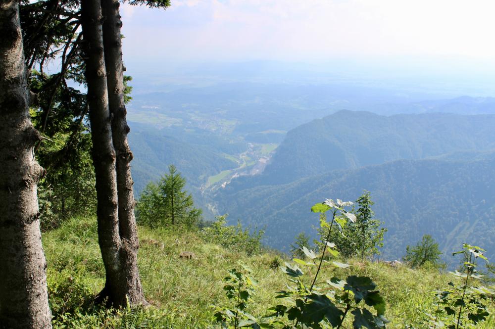 velika planina uitzicht op het dal.png