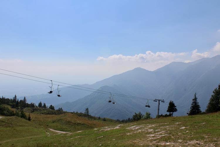 velika planina stoeltjeslift.png