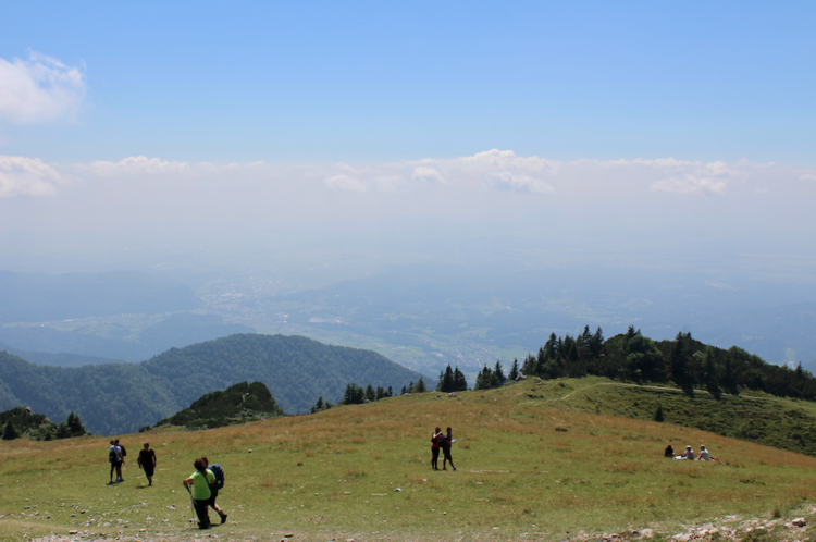 velika planina slovenie.png