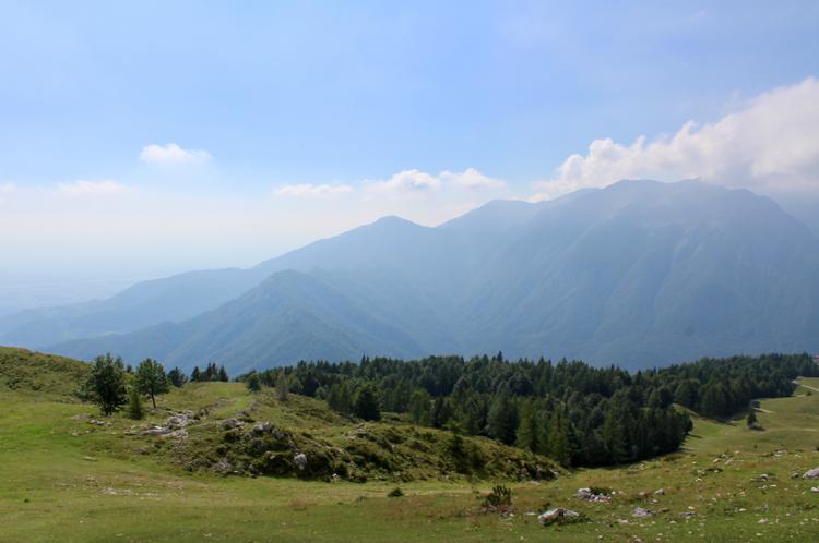 velika planina plateau.png