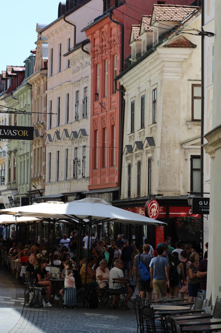ljubljana hoofdstad slovenie.png