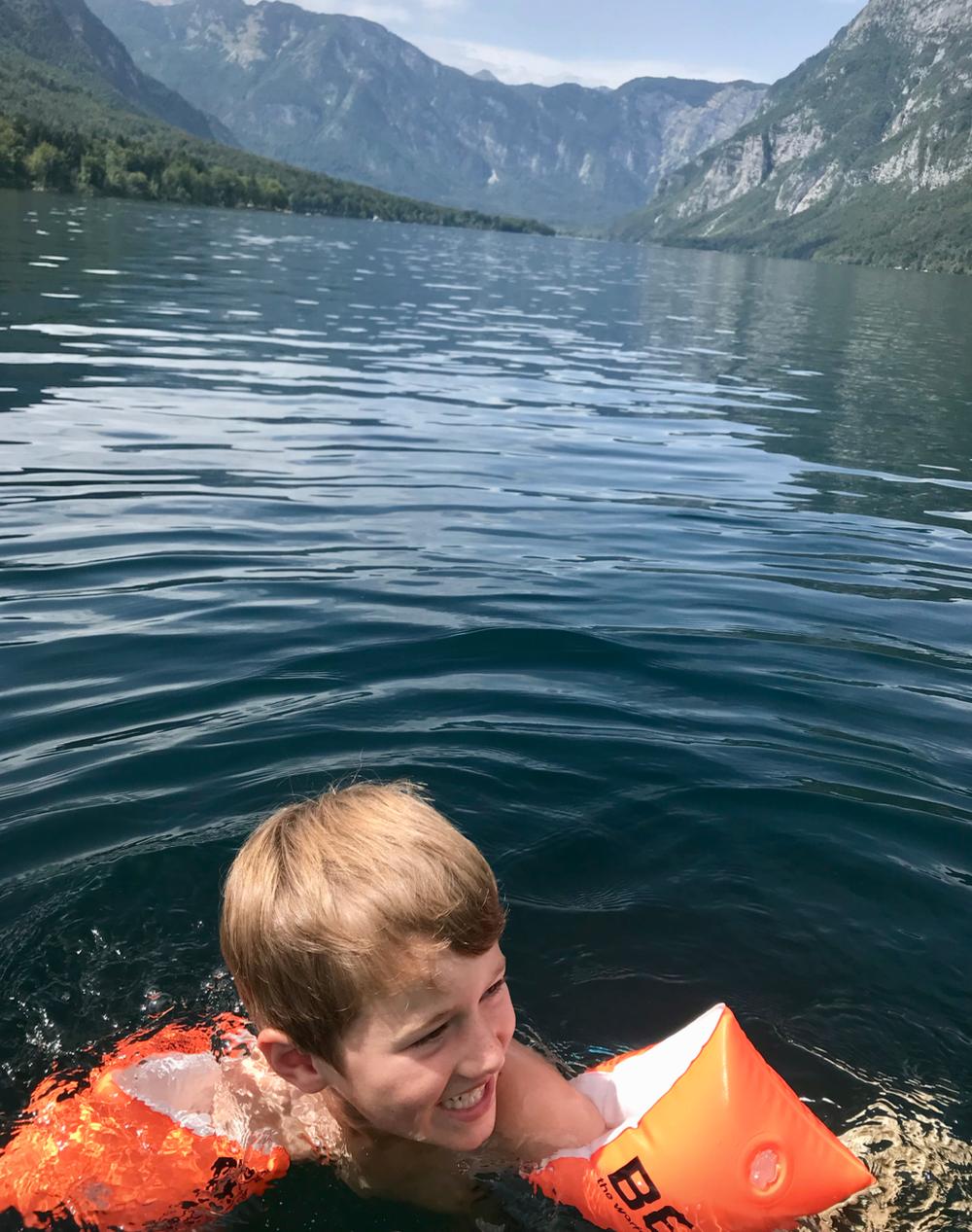 zwemmen bohinj.png