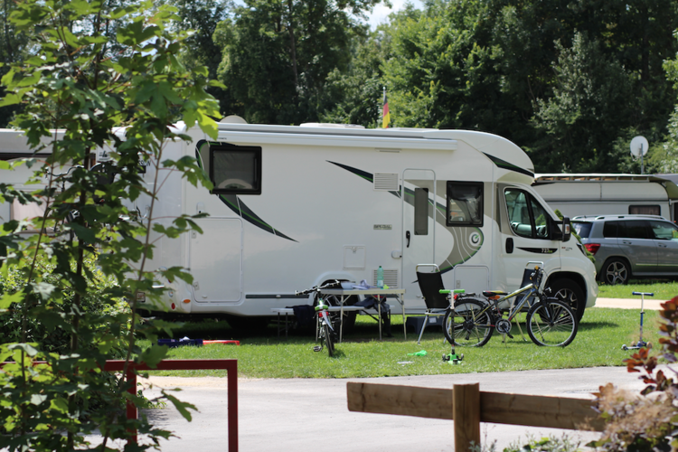 camping illertissen.png