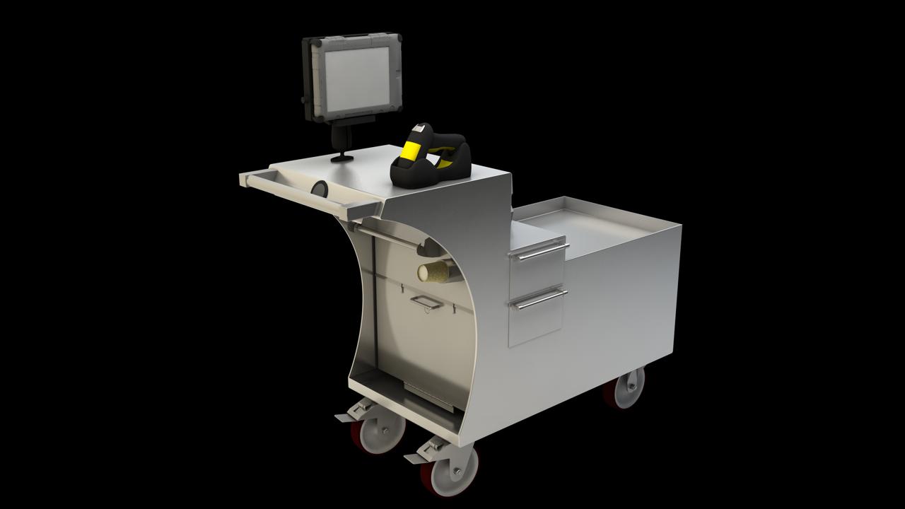 V2_cart_model_4.png