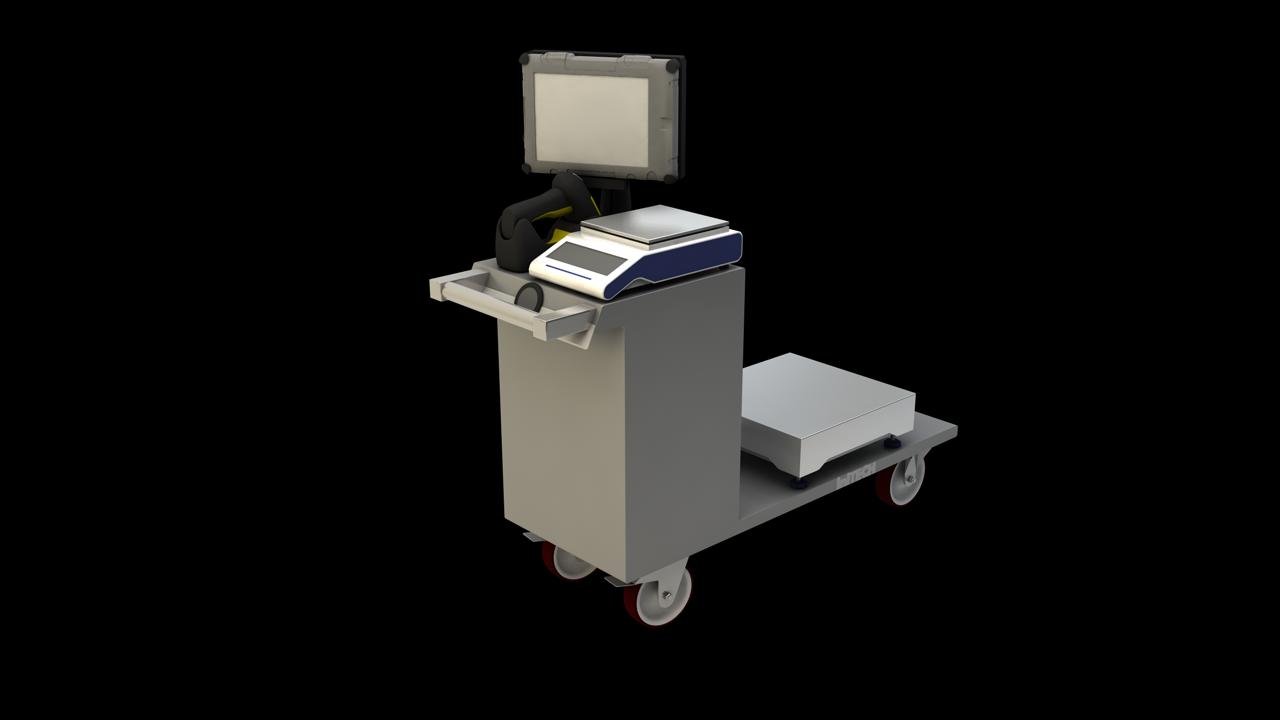 V4_cart_model_4.png