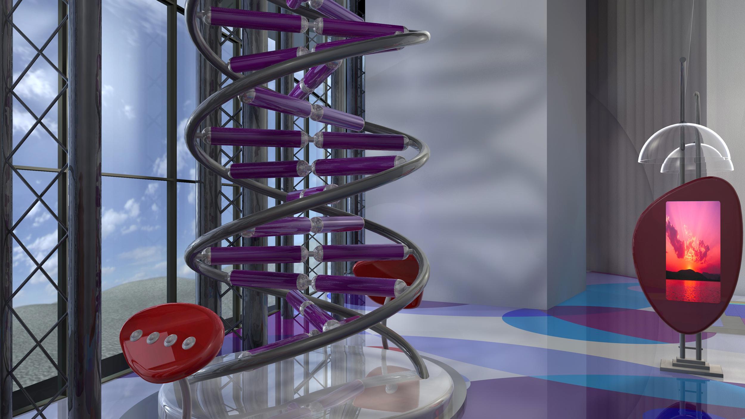 Biology_2_fix.jpg