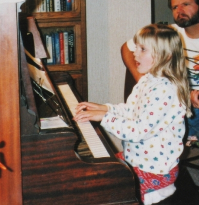 dad and riley (at piano with guitar).jpg