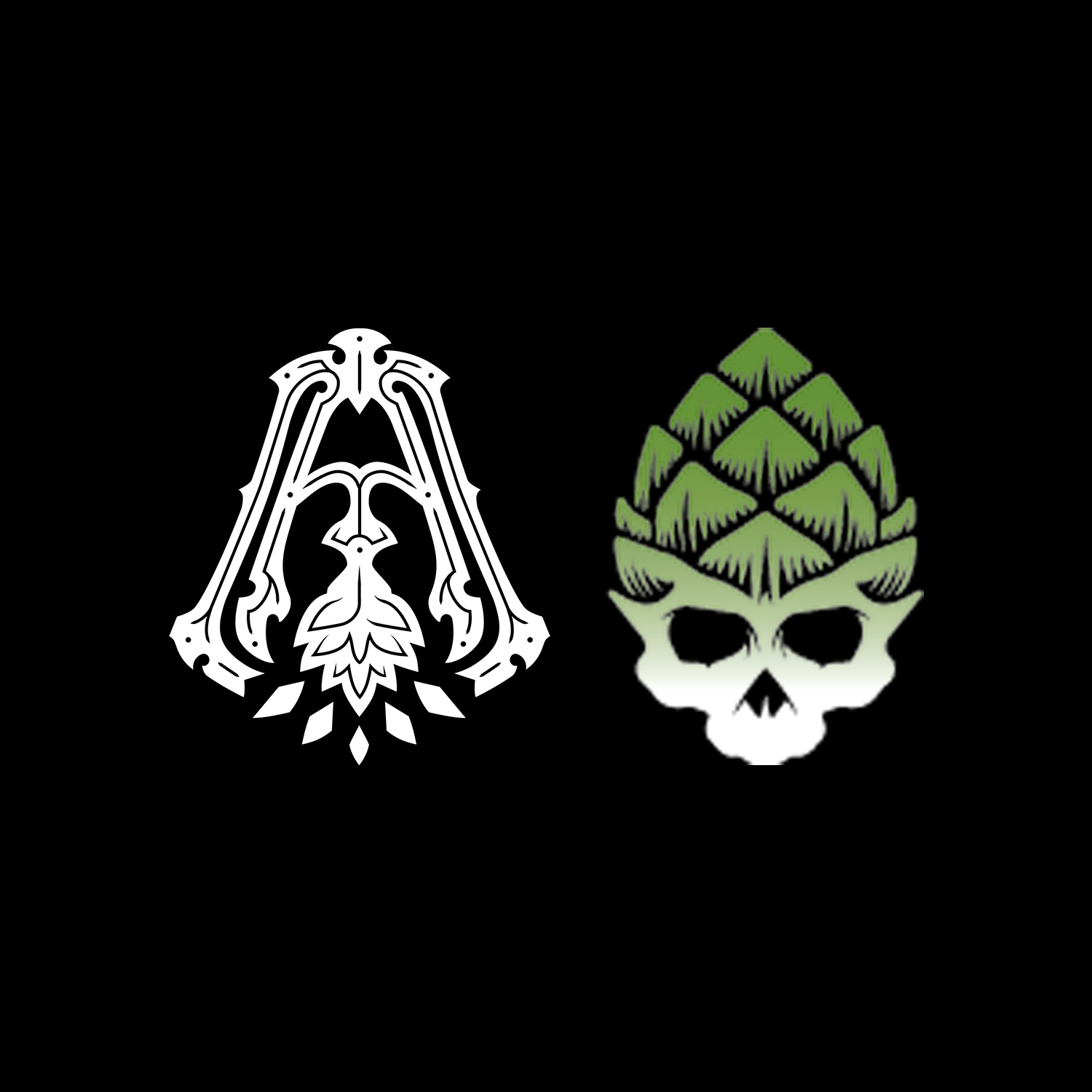 ON DECK!! Armada X Badsons a 2-part Beer Collaboration