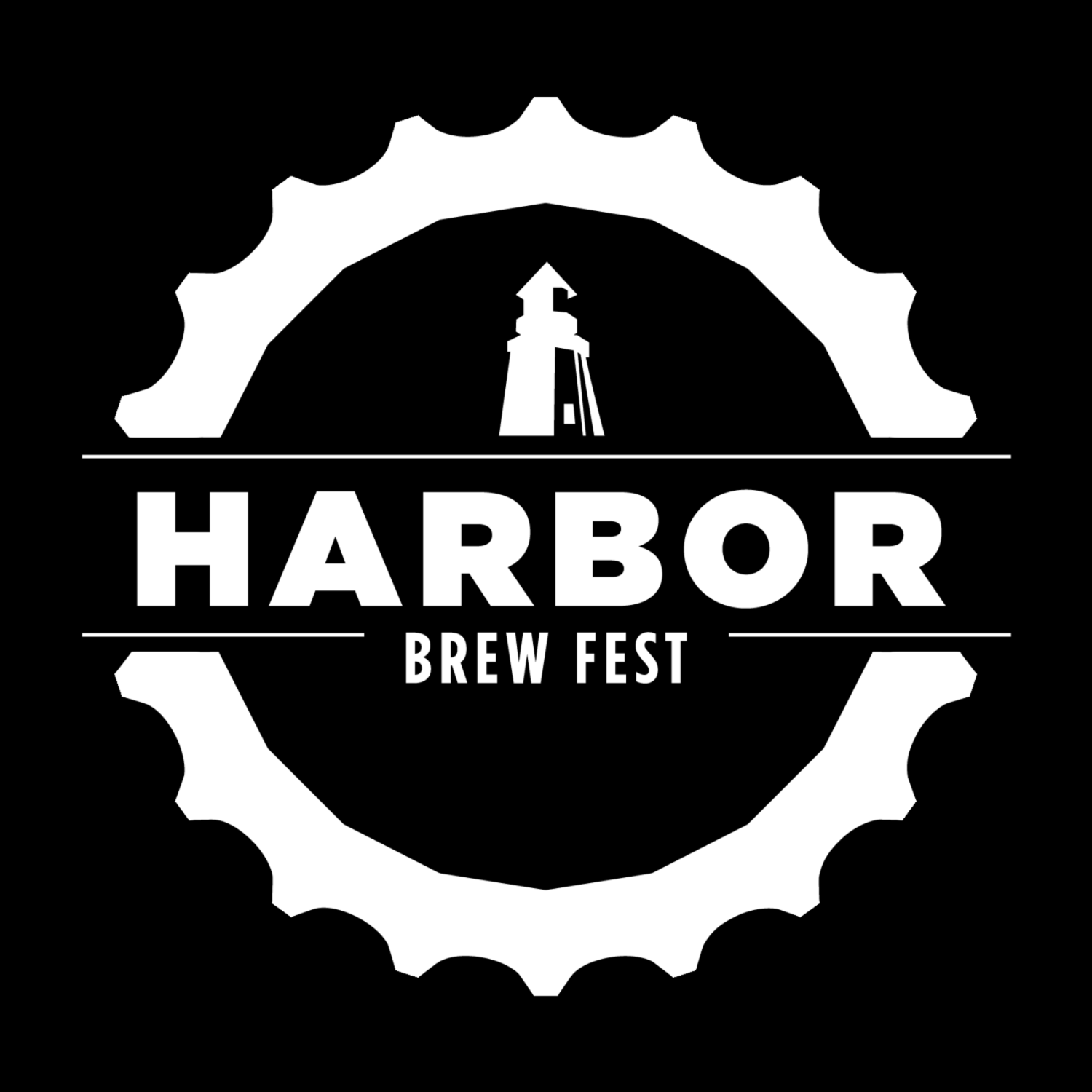 We will be at Harbor Brew Fest this weekend! 9/29/18 Get your tickets now!