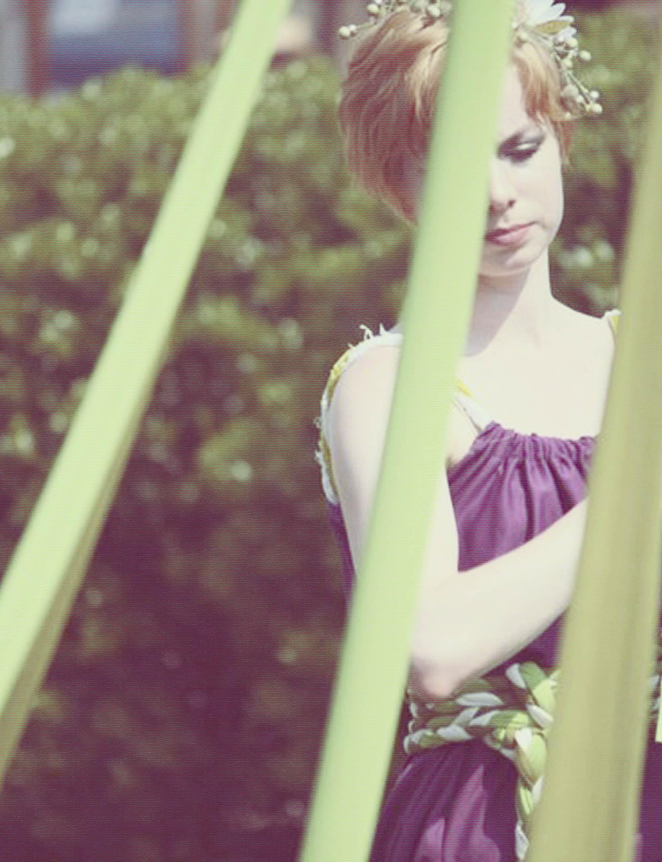 Green Ribbons.jpg