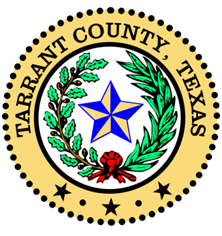 Tarrant_County_Seal.png
