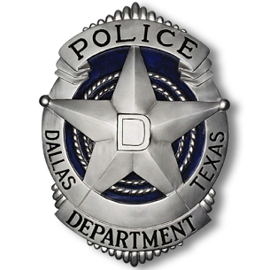 badge-dpd.png